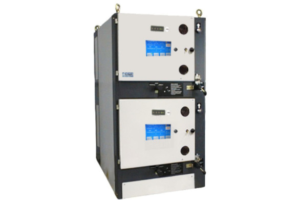 AUGIER ENERGY - Products - Switchgear CEP14/15