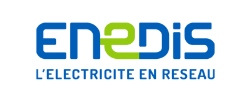 AUGIER ENERGY - Reference - ENEDIS