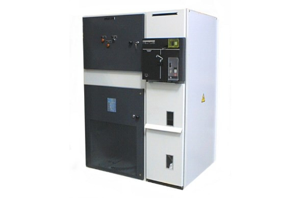 AUGIER ENERGY - Products - Transformer substation indoor PTM