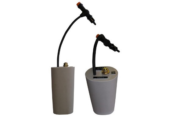AUGIER ENERGY - Products - Compact Lightning Arrestor- CLA