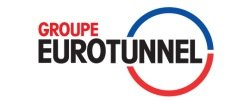 AUGIER ENERGY - Reference - BOUYGUES