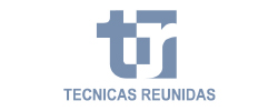 AUGIER ENERGY - Reference - TECHNICAS REUNIDAS